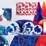 Giltig Collection en IKEA