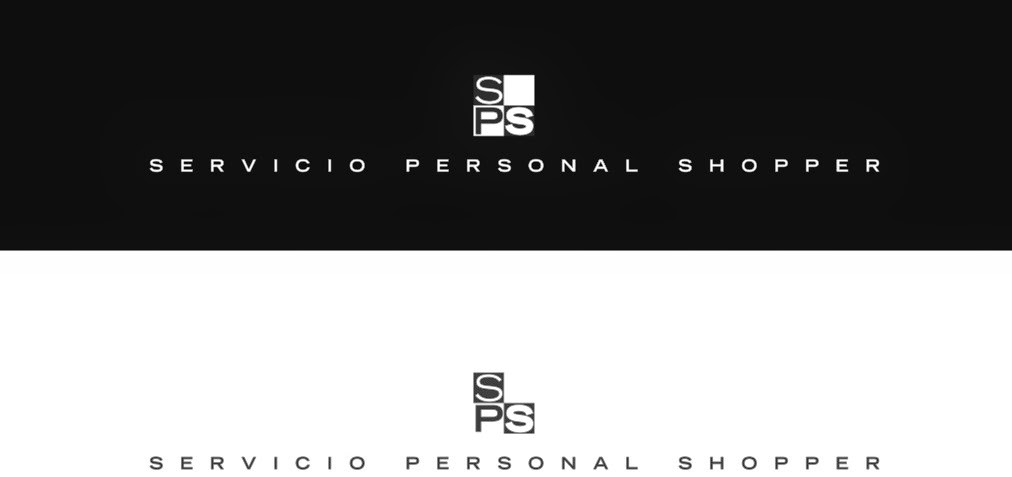 Servicio de Personal Shopper en EL CORTE INGLÉS