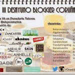 III Desayuno Blogger Coruña