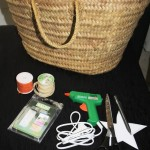 DIY: Customizar un Capazo