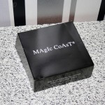 *Magic Box* Edición Limitada de Magic Coast