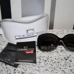Gafas de Sol *ROBERTO MARTÍN*