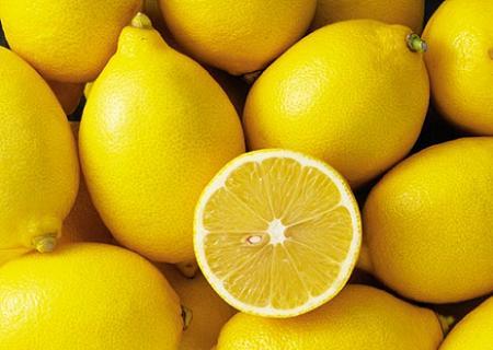 *Aceite Anticelulítico de Limón*