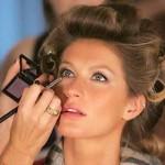 Tips para maquillarte en FIESTAS