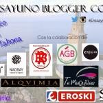 IV Desayuno Blogger Coruña