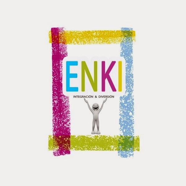 Proyecto ENKI
