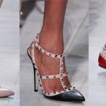 Valentino Style Shoes