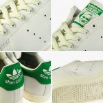 Tendencia STAN SMITH