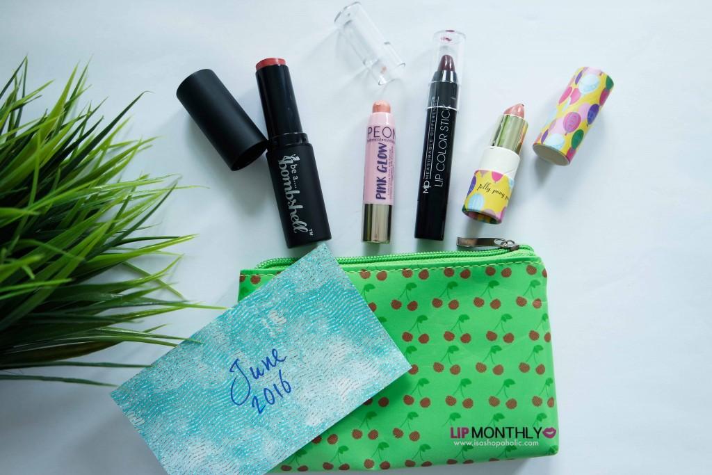 Lip_Monthly_Junio