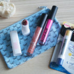 Lip Monthly Abril 2017