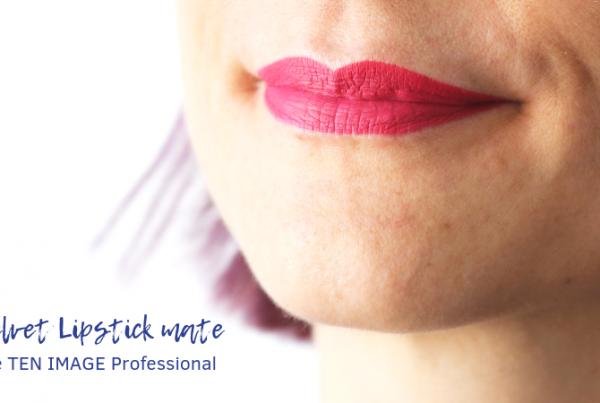 Velvet-lipstick-mate-Ten-Image