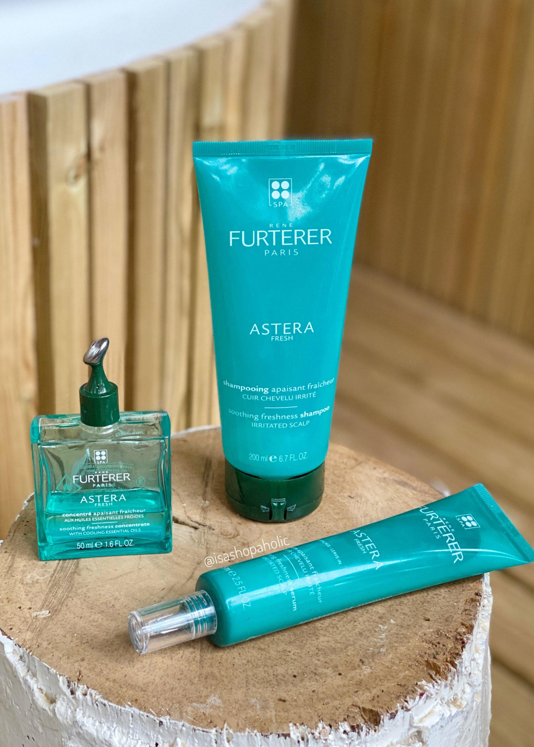 astera-furterer-